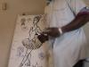 ernie-drawing-clas
