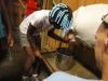 tahti-milking-goat-2-2012-2